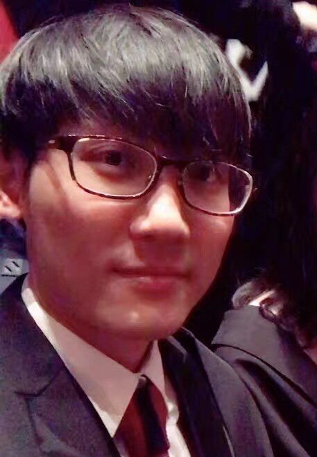 Jr-Chuin Yu